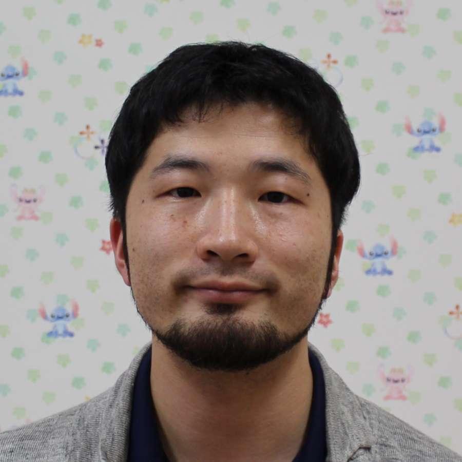 鈴木 雅彦